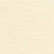 Conservatory Cream Colour