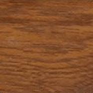 Conservatory Golden Oak Colour