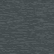 Conservatory Grey Colour
