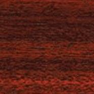 Conservatory Mahogany Colour