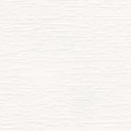 Conservatory White Colour